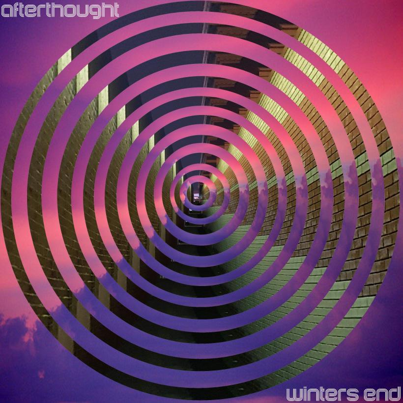 Afterthought Cover Art Idea 4 Pinker