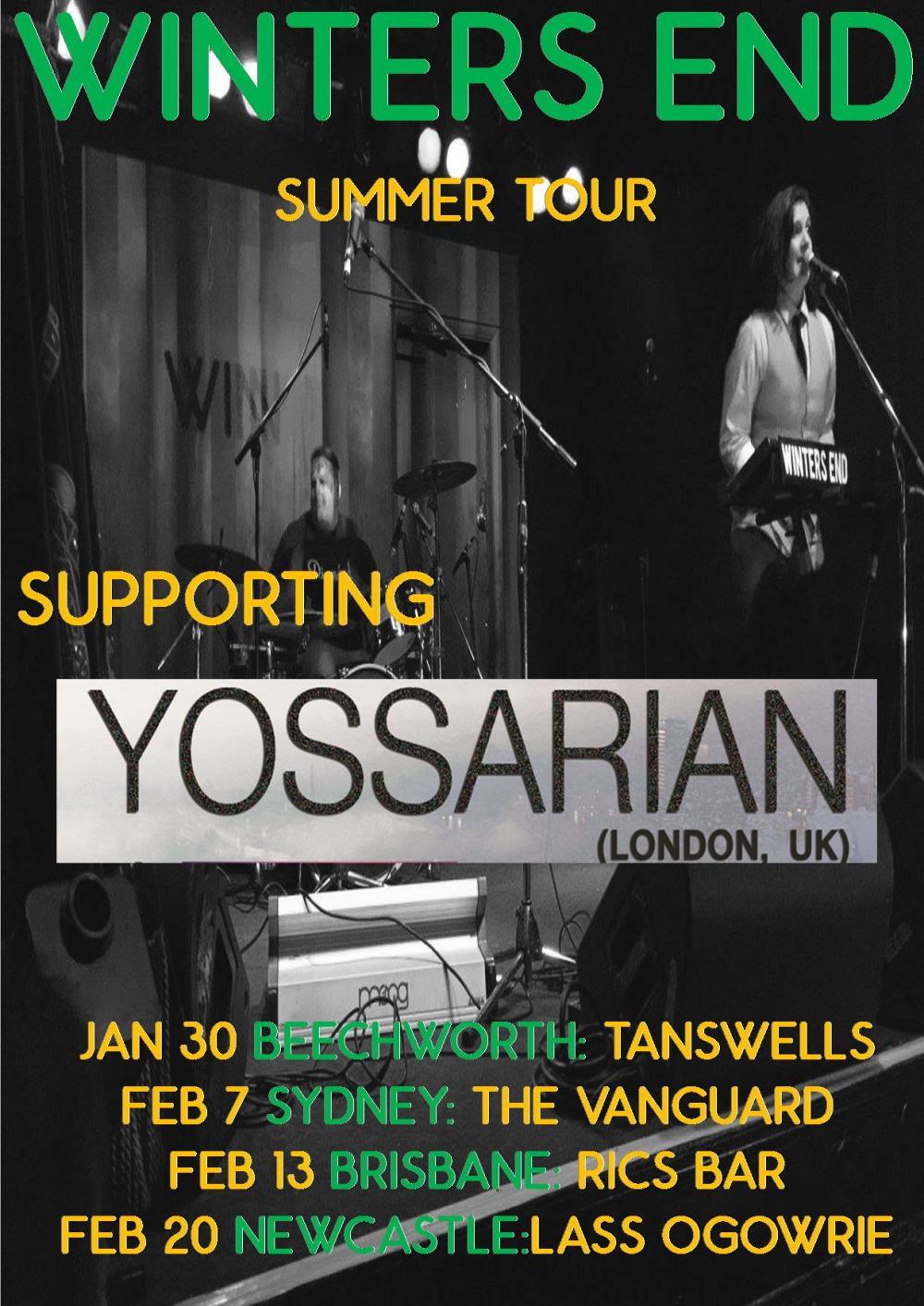 Summer Tour Poster 2016.jpg