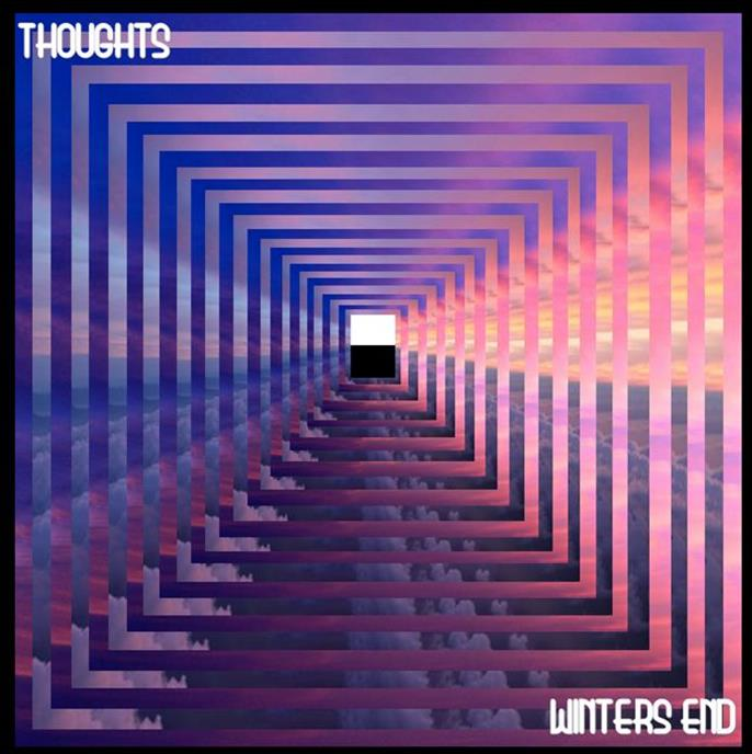 THOUGHTS FINAL COVER ART